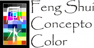 Feng_Shui_Color