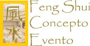 Feng_Shui_Evento