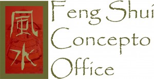 Feng_Shui_Office_1