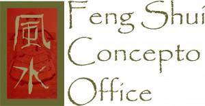 Feng_Shui_Office_1