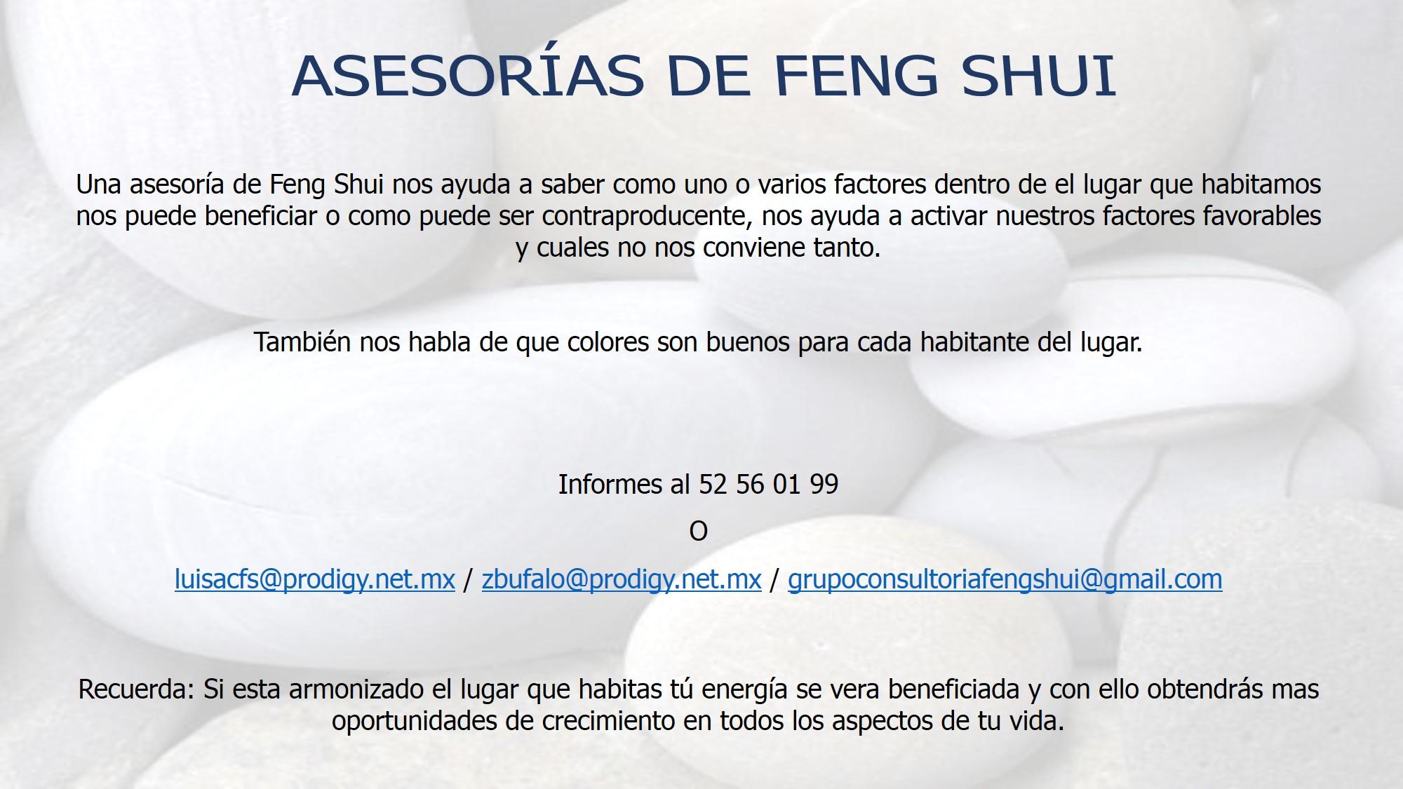Feng Shui Baño Monica Koppel:Grupo Consultoría Feng Shui