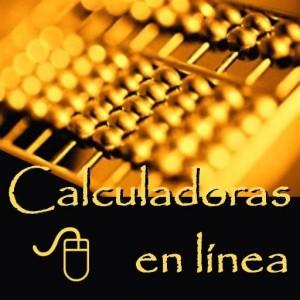 Calendario Lunar Para Abril Del Ao 2014 En El Hemisferio | Review ...