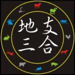 Los Trinos del Zodiaco Chino